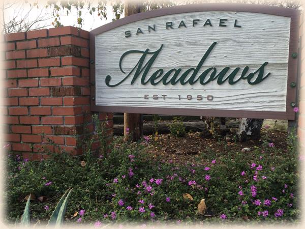 san-rafael-meadows-sign-web-in-use